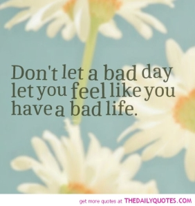 Bad-Day-quotes-1